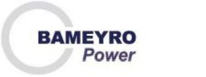 Bameyro Power GmbH